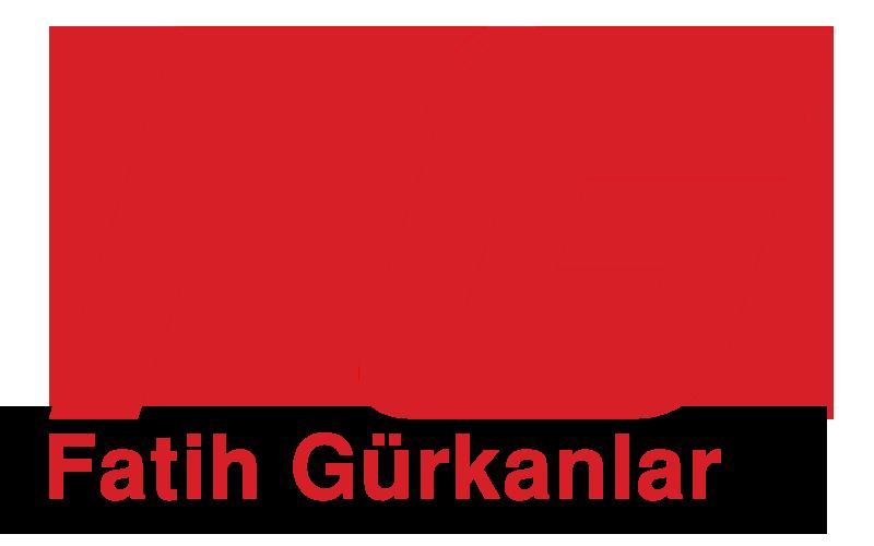 Fatih Gürkanlar Ticaret – İSTİKBAL